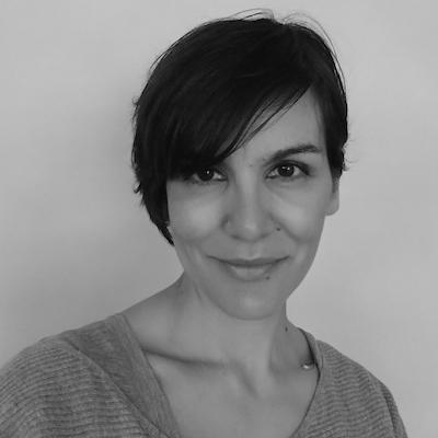 Noelia Marcos