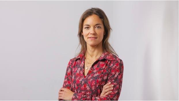 Silvia López nombrada socia de Fieldfisher Jausas