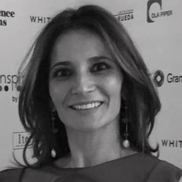 Clara Molina Cerdán