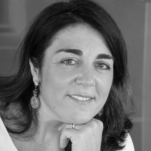 María Llosent de Nárdiz