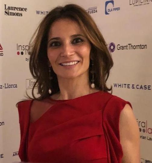 Clara Cerdán