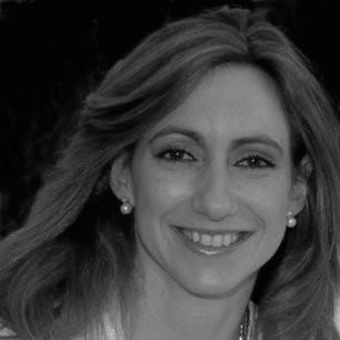 Marina Pozas Díaz