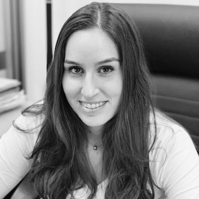 Laura Castillo Navarro