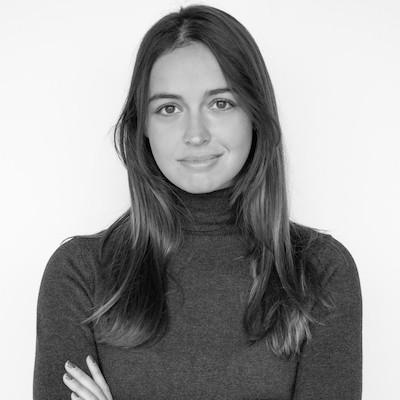 Marta Campuzano