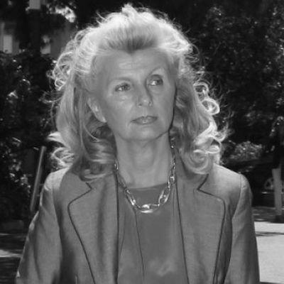 Isabel Tocino