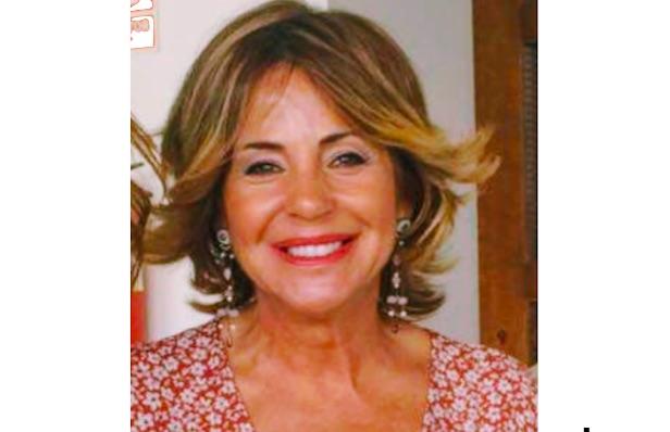 Laura Oliver: «Las mujeres no debemos tener miedo al éxito»
