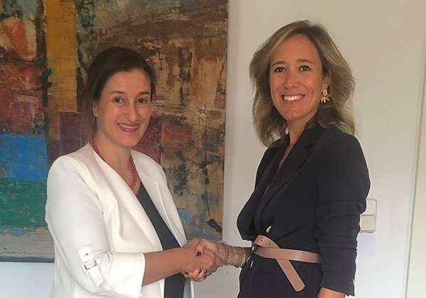 Mujeres Influyentes y WLW impulsarán la participación de mujeres líderes en Consejos de Administración y Comités Ejecutivos