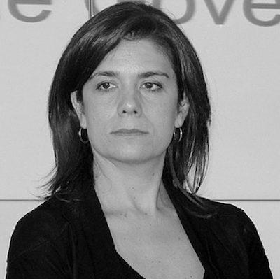 Montserrat Surroca