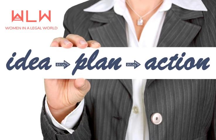 Superando los Prejuicios de Género hacia el Éxito Profesional