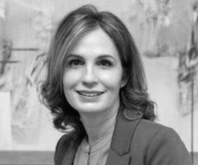 Ana López-Monís