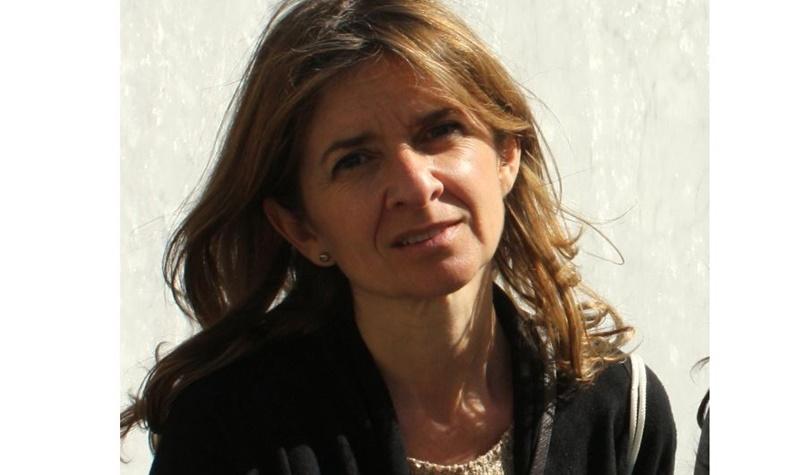 """Mercedes de Prada (Centro de Estudios Garrigues): """"Para ser un buen docente es imprescindible tener una sólida base investigadora"""""""