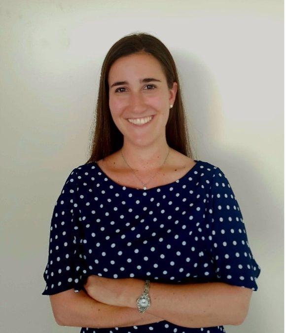 WLWTech Entrevistas: Sofía López-Huerta Anitua